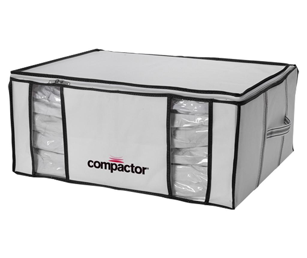 Husa pentru depozitare Compactor Life XXL - Compactor