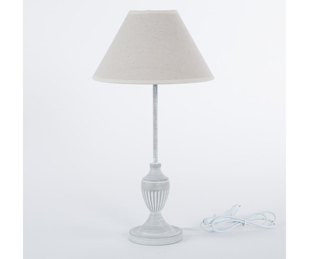 Levně Noční lampa Lonette