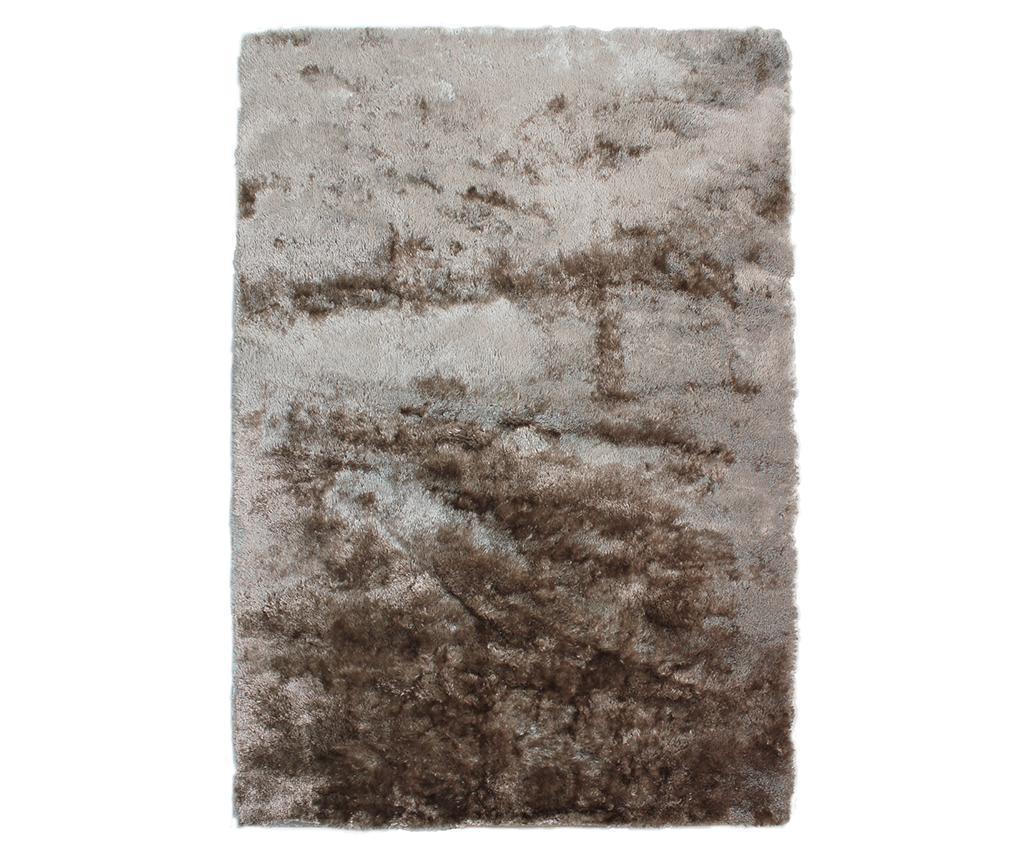 Covor Serenity 120x170cm - Flair Rugs, Gri & Argintiu