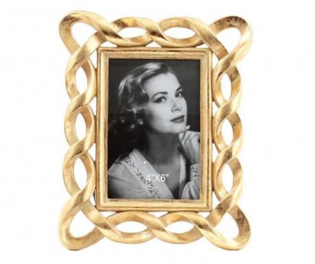 Okvir za slike Greta Gold