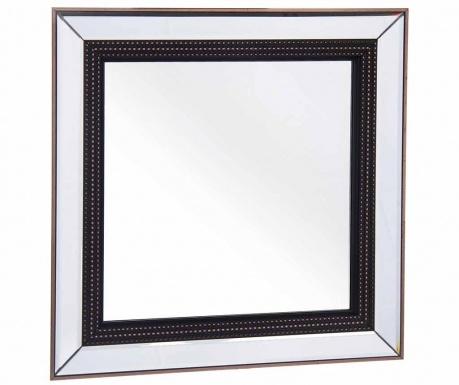 Ogledalo Draw