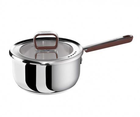 Posuda za kuhanje s poklopcem Tefal Fantasy 24 cm