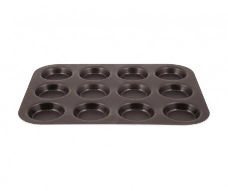 Posuda za pečenje 12 muffina Tefal Cake