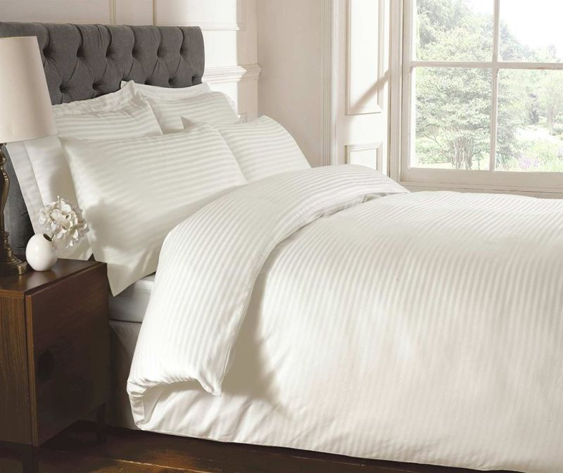 Rjuha Brighton Hill Premium Cream 260x280 cm