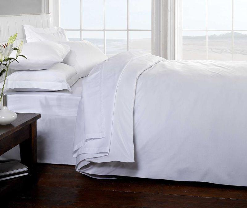 Navlaka za poplun Belle Maison White 200x200 cm