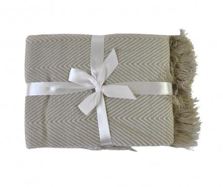 Одеяло Arran 130x150 см