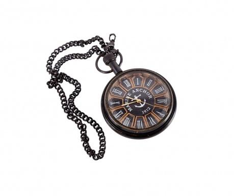 Декоративен джобен часовник Anchor