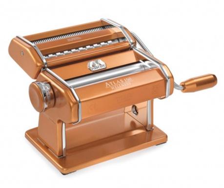 Masina de facut paste Atlas Wellness Copper