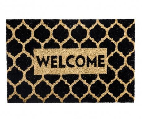 Otirač Welcome Home 40x60 cm