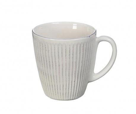 Чаша Ionnas