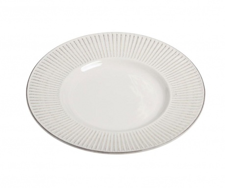 Десертна чиния Ionnas