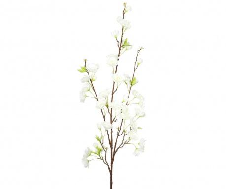 Umjetni cvijet Cherry Branch