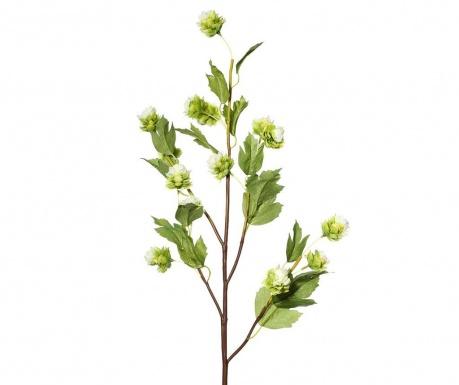 Umjetni cvijet Humulus Branch