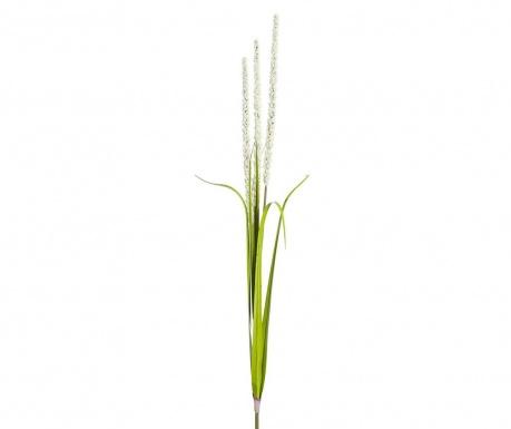 Umjetni cvijet Delta Plant