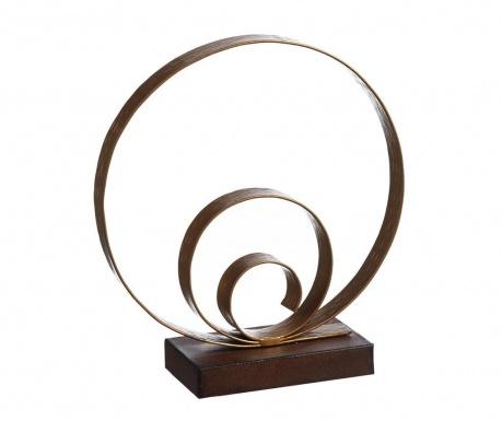 Ukras Concentric