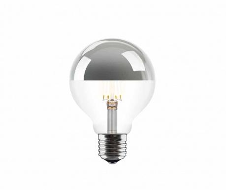 Крушка с LED E27 Kelvin