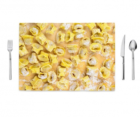 Individual Traditional Tortellini 35x50 cm