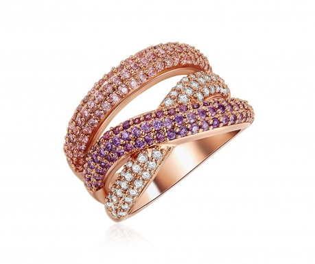 Karlyn Gyűrű