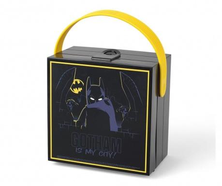 Lego Batman Uzsonnás doboz