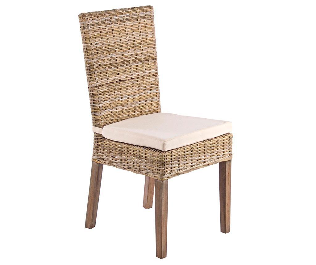 Стол за екстериор Tavira Nature