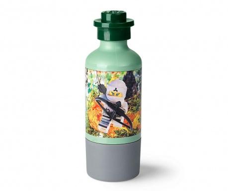 Sportska boca Lego Ninjago Movie 350 ml