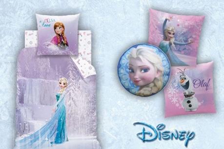 Героите на Disney