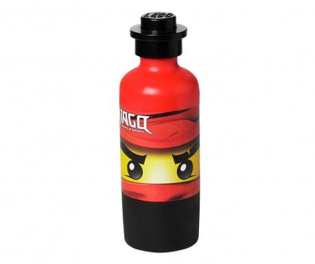 Sportska boca Ninjago us 350 ml