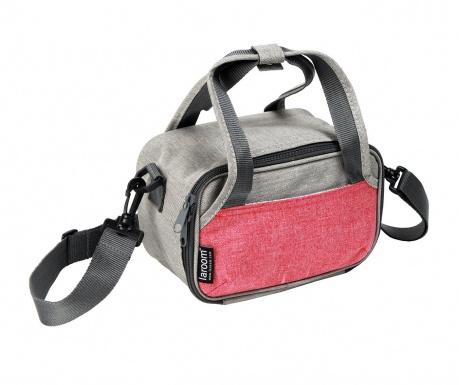 Termoizolirana torba Loren Pink 3 L