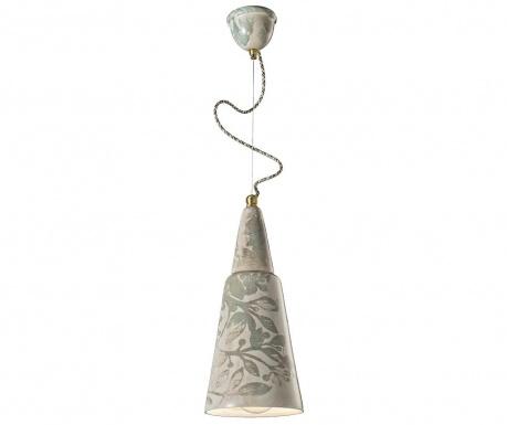 Lampa sufitowa Oriental