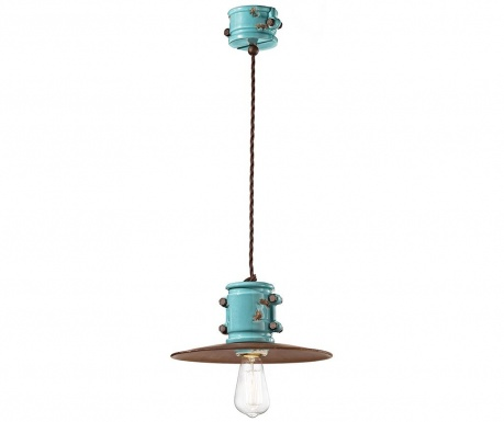 Lampa sufitowa Design Antique