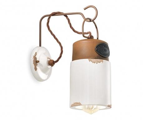 Romeo Fali lámpa