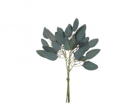 Изкуствено растение Eucalyptus Branch