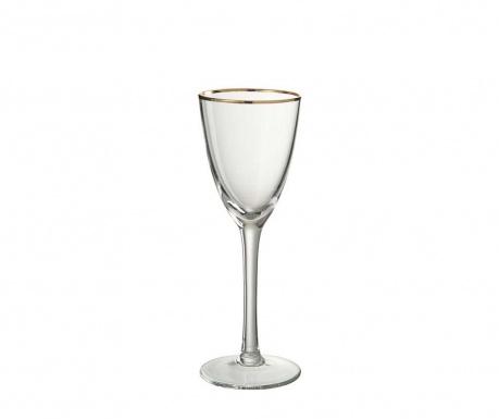 Чаша за вино Bordo