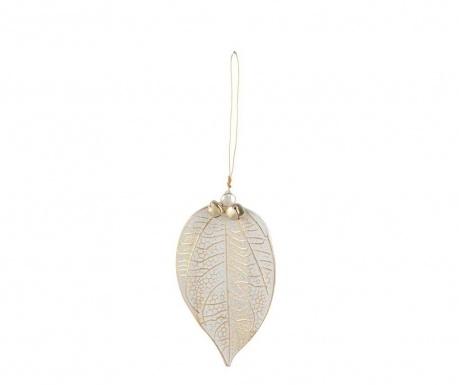 Висяща декорация Leaf