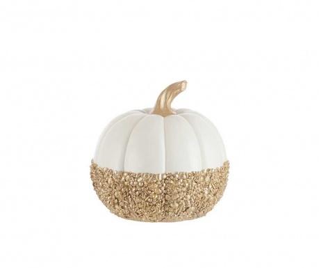 Декорация Pumpkin White