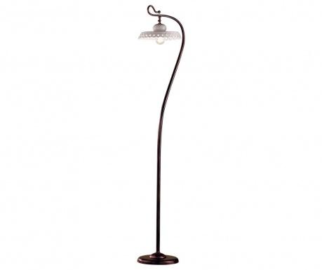 Lampa podłogowa Perugia