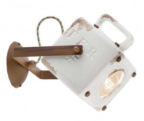 Lampa ścienna Projector