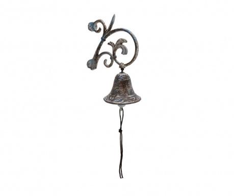 Vchodový zvonek Grey