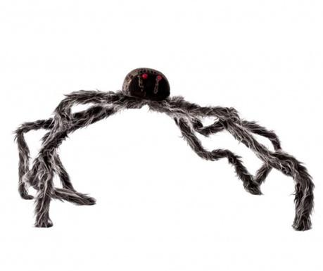 Decoratiune Spider Paws