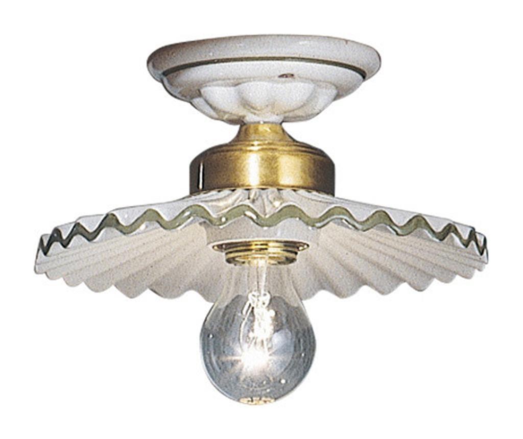 Stropna svjetiljka L'aquila S