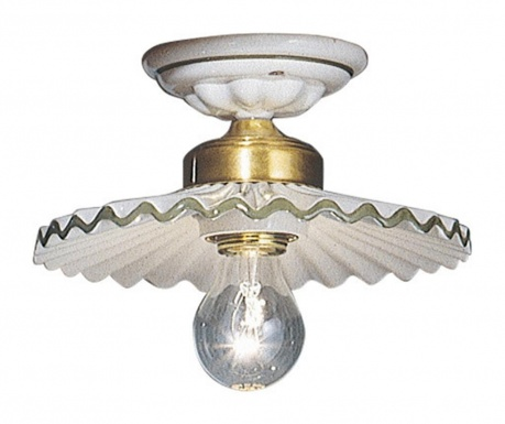 L'aquila Mennyezeti lámpa