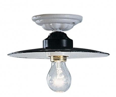 Lampa sufitowa Potenza