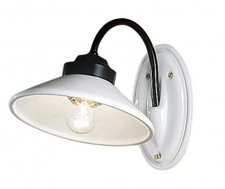 Lampa ścienna Asti