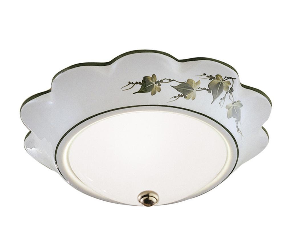 Stropna svjetiljka Petali Piccola