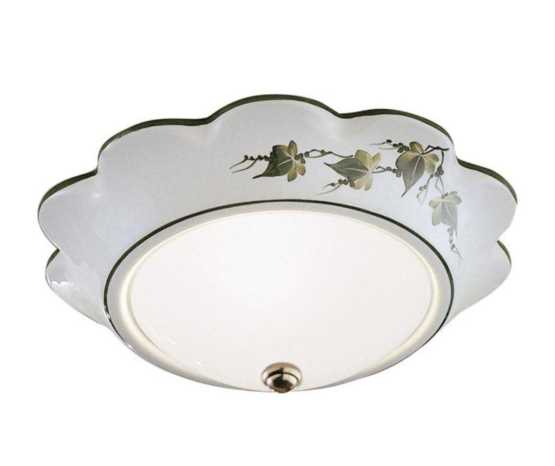 Petali Piccola Mennyezeti lámpa