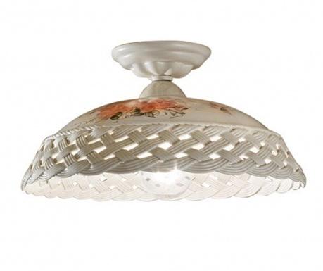 Lampa sufitowa Verona