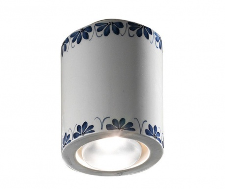 Trieste Piccola Mennyezeti lámpa