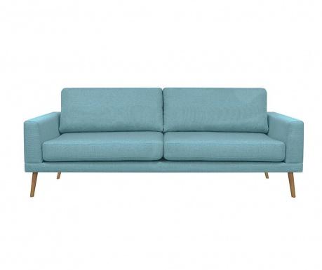 Kauč trosjed Alan Blue