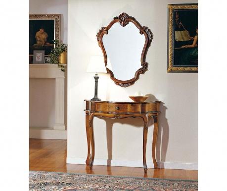 Zrcadlo Elisa
