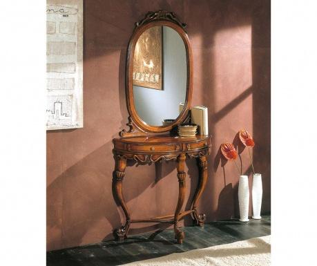 Zrcadlo Luiza